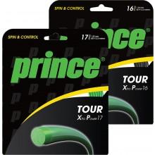 CORDA PRINCE TOUR XP 17 (12 METRI)