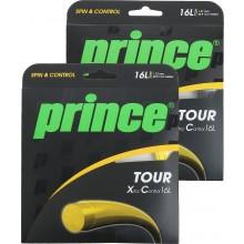 CORDA PRINCE TOUR XC (12 METRI)