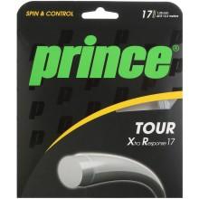 CORDA PRINCE TOUR XR 17 (12 METRI)