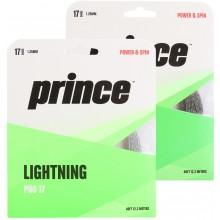 CORDA PRINCE LIGHTNING PRO (12 METRI)