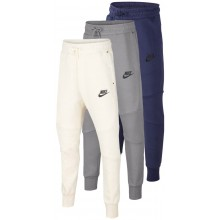 PANTALONI NIKE JUNIOR TECH FLEECE