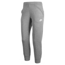 PANTALONI NIKE JUNIOR N45 FRANCHISE BRUSHED FLEECE RIBBED