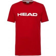 MAGLIETTA HEAD CLUB IVAN