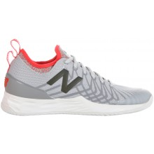 SCARPE NEW BALANCE DONNA LAV FRESH FOAM TUTTE LE SUPERFICI