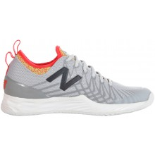 SCARPE NEW BALANCE LAV FRESH FOAM TUTTE LE SUPERFICI