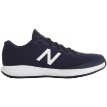 SCARPE NEW BALANCE JUNIOR 996 V4 TUTTE LE SUPERFICI