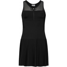 VESTITO HEAD DONNA PERFORMANCE