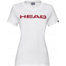 MAGLIETTA HEAD DONNA CLUB LUCY