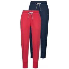 PANTALONI HEAD DONNA CLUB ROSIE