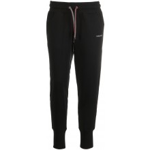 PANTALONI DONNA HEAD CLUB ROSIE
