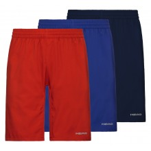 PANTALONCINI HEAD JUNIOR CLUB