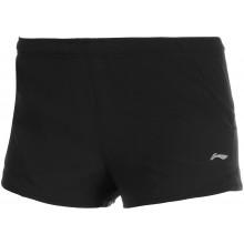SHORT LI-NING JUNIOR LOTTA