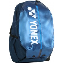 ZAINO YONEX TEAM S BLU 42012 (26L)