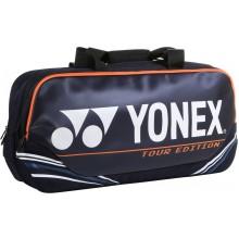 BORSA YONEX PRO TOURNAMENT 92031 MARINO