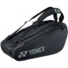 BORSA YONEX PRO 92026 NERO