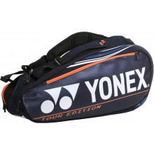 BORSA YONEX PRO 92026 MARINE