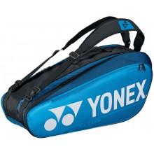 BORSA YONEX PRO 92026 BLU