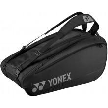 BORSA YONEX PRO 92029 NERO