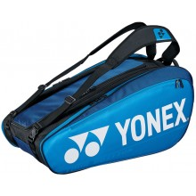 BORSA YONEX PRO 92029 BLU