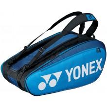 BORSA YONEX PRO 12R 92012 BLU