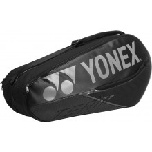 BORSA YONEX TEAM 42026 NOIR