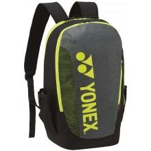 ZAINO YONEX TEAM S NOIR 42112S (26L)