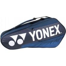 BORSA YONEX TEAM 42126 BLU