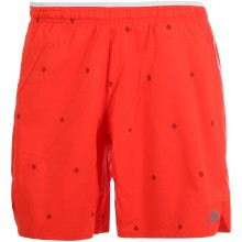 PANTALONCINI NEW BALANCE US OPEN