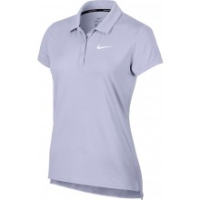 POLO NIKE COURT DONNA PURE