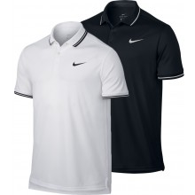 POLO NIKE COURT SOLID PRIMAVERA 2017