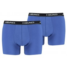 PACK 2 BOXERS HEAD BASIC