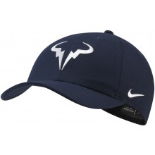 CAPPELLINO NIKE COURT AEROBILL H86 NADAL