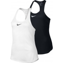 CANOTTA NIKE JUNIOR DRY SLAM