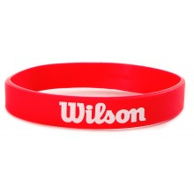 BRACCIALETTO WILSON