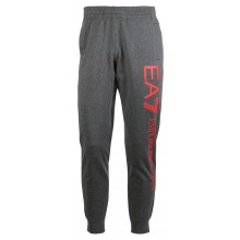 PANTALONI EA7 TRAIN LOGO COFT