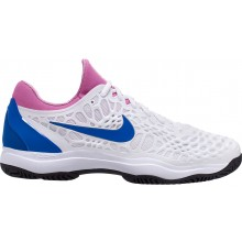 SCARPE NIKE DONNA AIR ZOOM CAGE TUTTE SUPERFICI