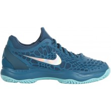 CHAUSSURES NIKE JUNIOR AIR ZOOM CAGE 3 TOUTES SURFACES