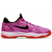 SCARPE NIKE DONNA AIR ZOOM CAGE 3