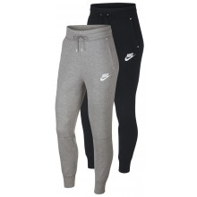 PANTALONI NIKE DONNA SPORTSWEAR TECH FLEECE