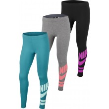 LEGGINGS NIKE JUNIOR BAMBINA LOGO