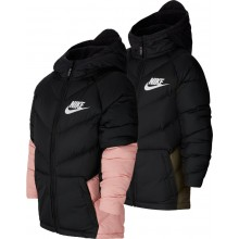 PIUMINO NIKE JUNIOR DOWN