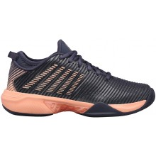CHAUSSURES K-SWISS FEMME HYPERCOURT SUPREME TOUTES SURFACES