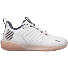 CHAUSSURES K-SWISS FEMME ULTRASHOT 3 TOUTES SURFACES