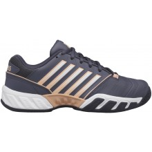 SCARPE K-SWISS DONNA BIGSHOT LIGHT 4 TUTTE LE SUPERFICI