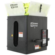 Lanciapalle tennis Tutor 4 Plus modello Player elettrico