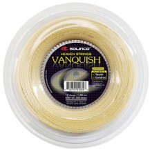 BOBINA SOLINCO VANQUISH (200 METRI)