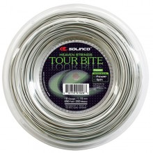 BOBINA SOLINCO TOUR BITE (200 METRI)