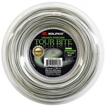 BOBINA SOLINCO TOUR BITE SOFT (200 METRI)