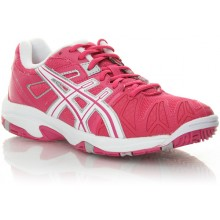 SCARPE ASICS JUNIOR GIRL GEL RESOLUTION 5 GS PRIMAVERA/ESTATE 2014