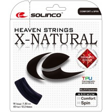 CORDA SOLINCO X-NATURAL (12 METRI)